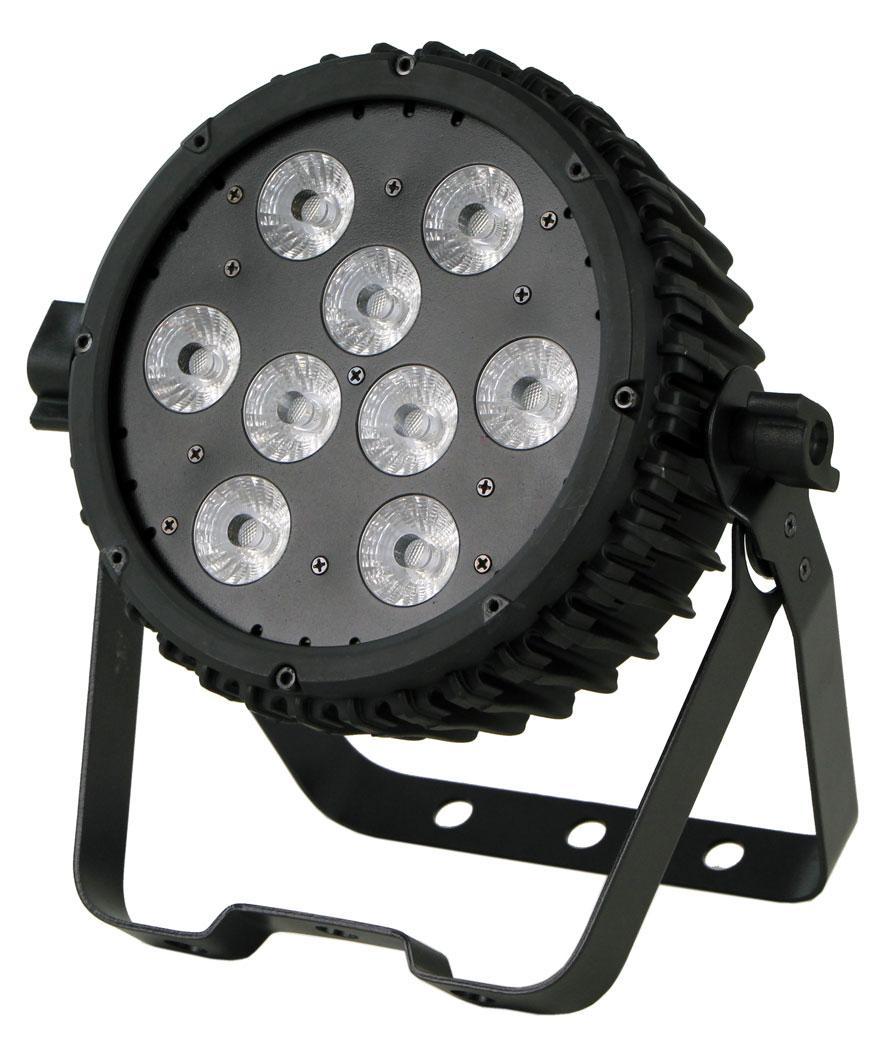 Involight LEDSPOT95 Silent LED Scheinwerfer