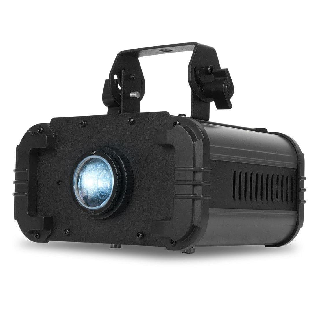 Lichteffekte - ADJ Ikon IR LED Gobo Projektor - Onlineshop Musikhaus Kirstein