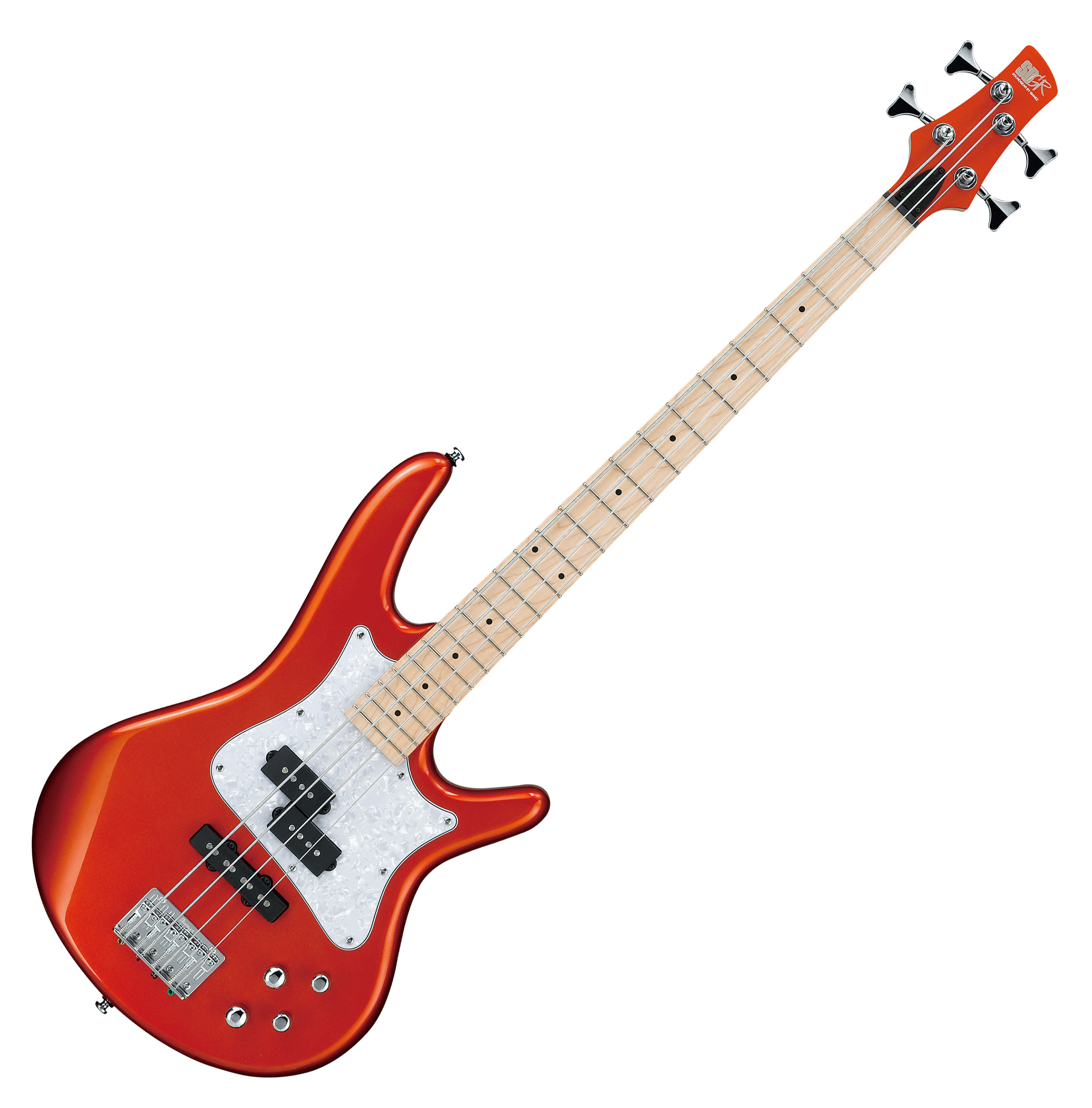 Kindergitarren - Ibanez SRMD200 ROM - Onlineshop Musikhaus Kirstein