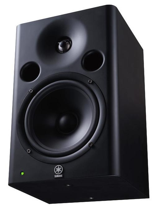 Yamaha Msp Ca
