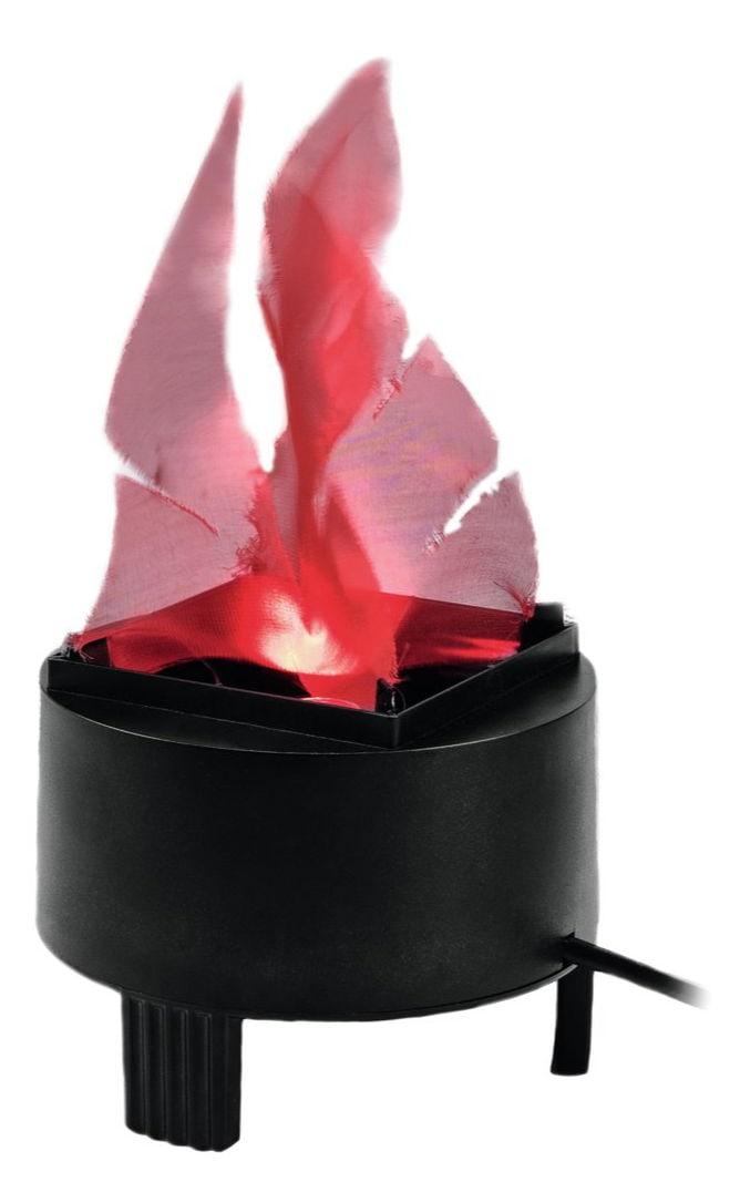 Lichteffekte - Eurolite LED FL 101 Flamelight - Onlineshop Musikhaus Kirstein