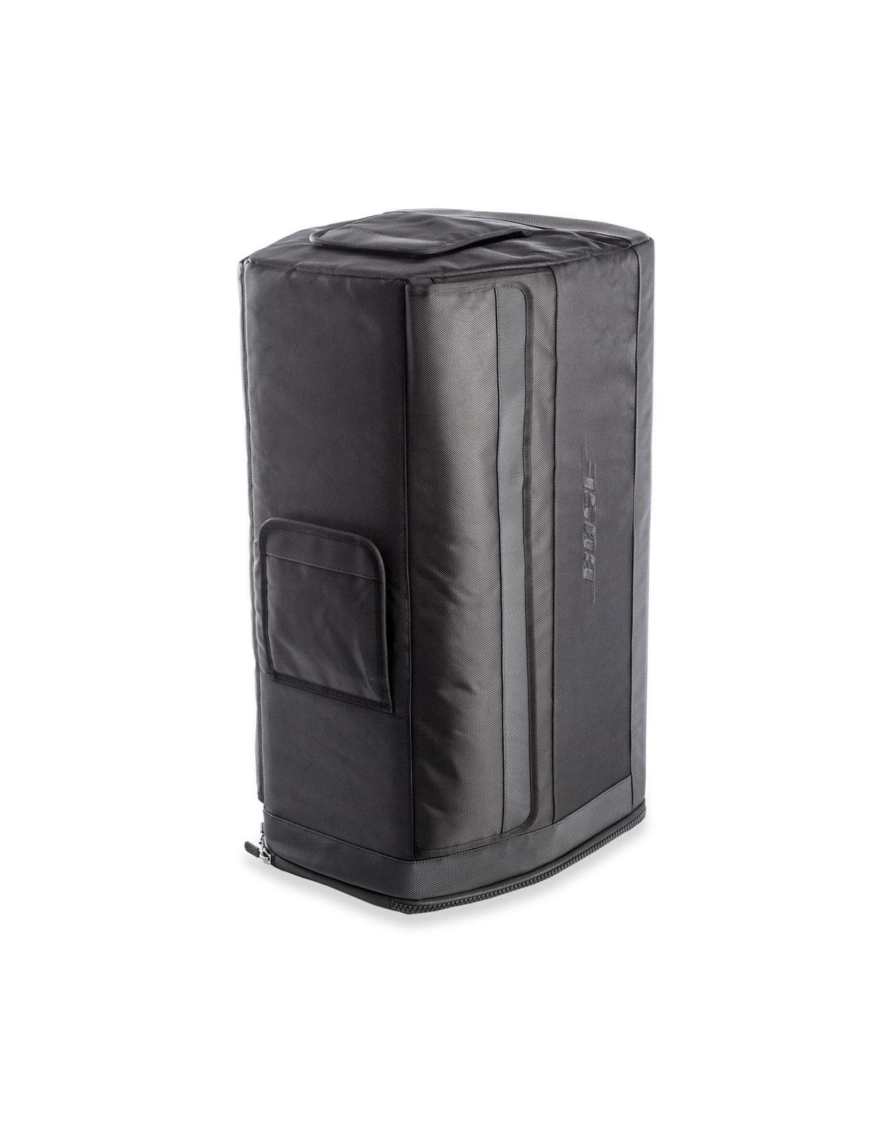 Bose F1 812 Array Travel Bag