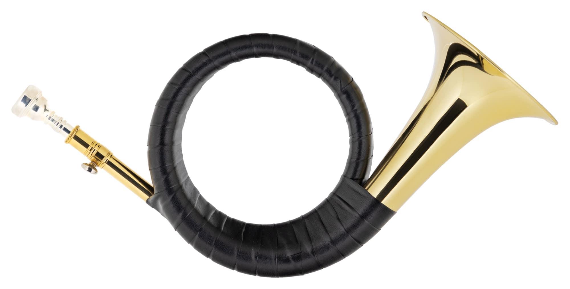 Classic Cantabile FPH 100 Fürst Pless Horn