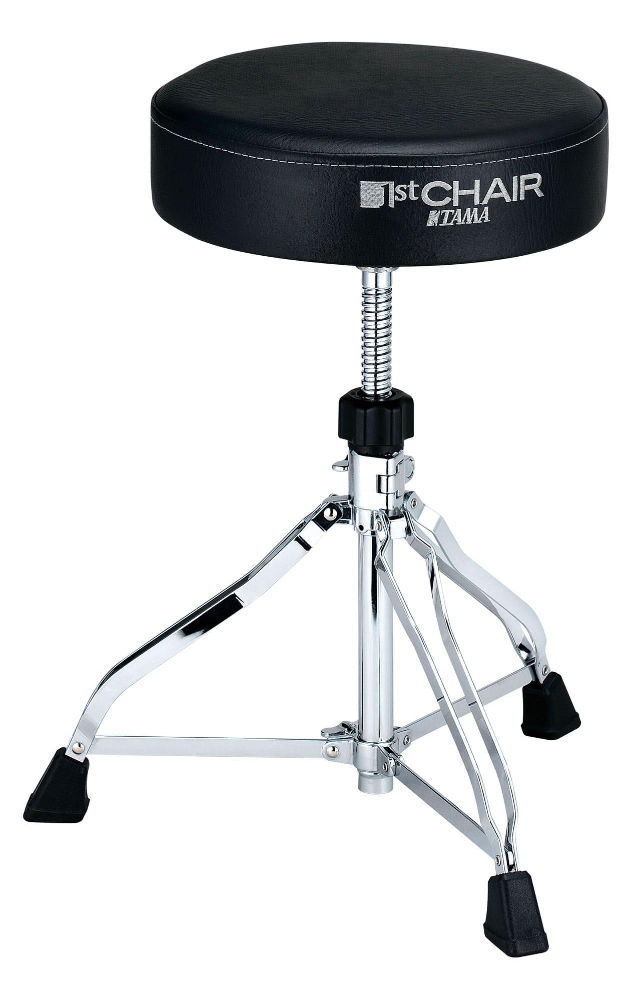 Drumhardware - Tama HT230 1st Chair Drumhocker - Onlineshop Musikhaus Kirstein