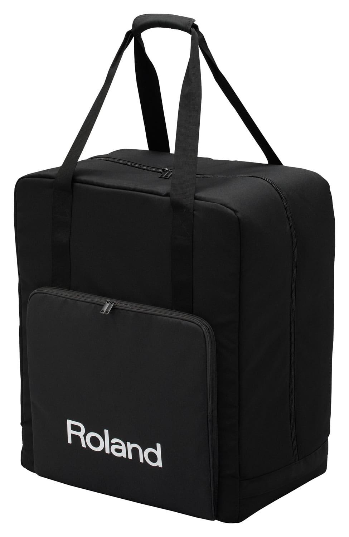 Roland CB TDP Bag für TD 4KP
