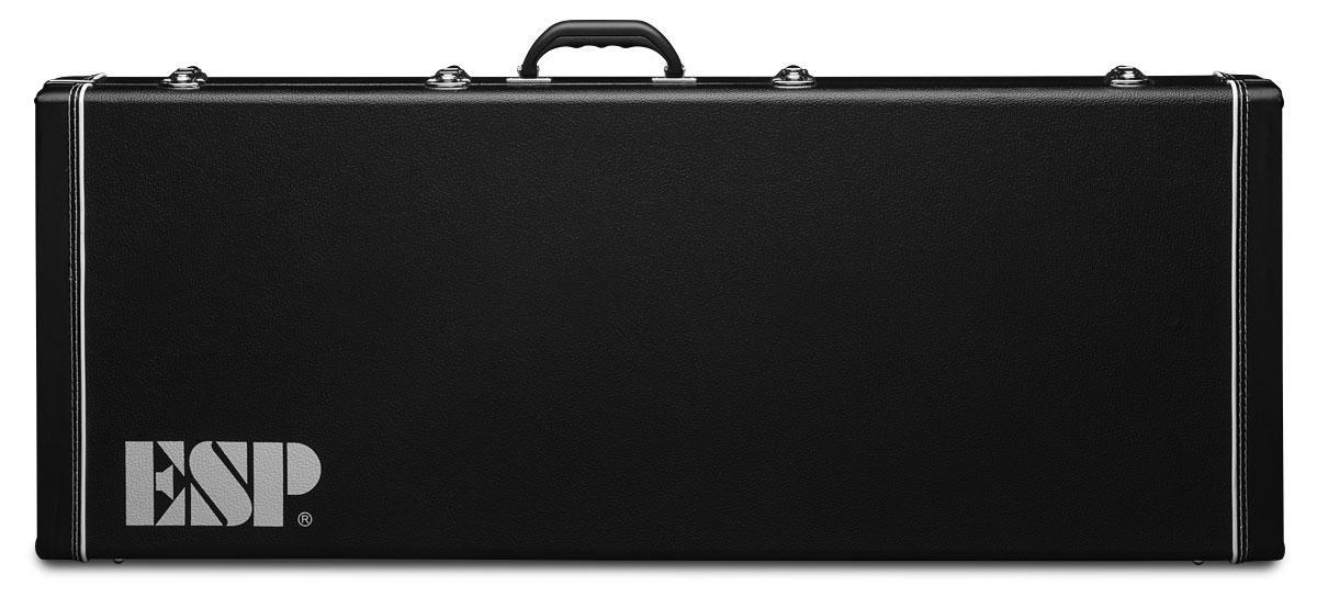 ESP CMHFF Koffer|Case für M, H, MH Modelle