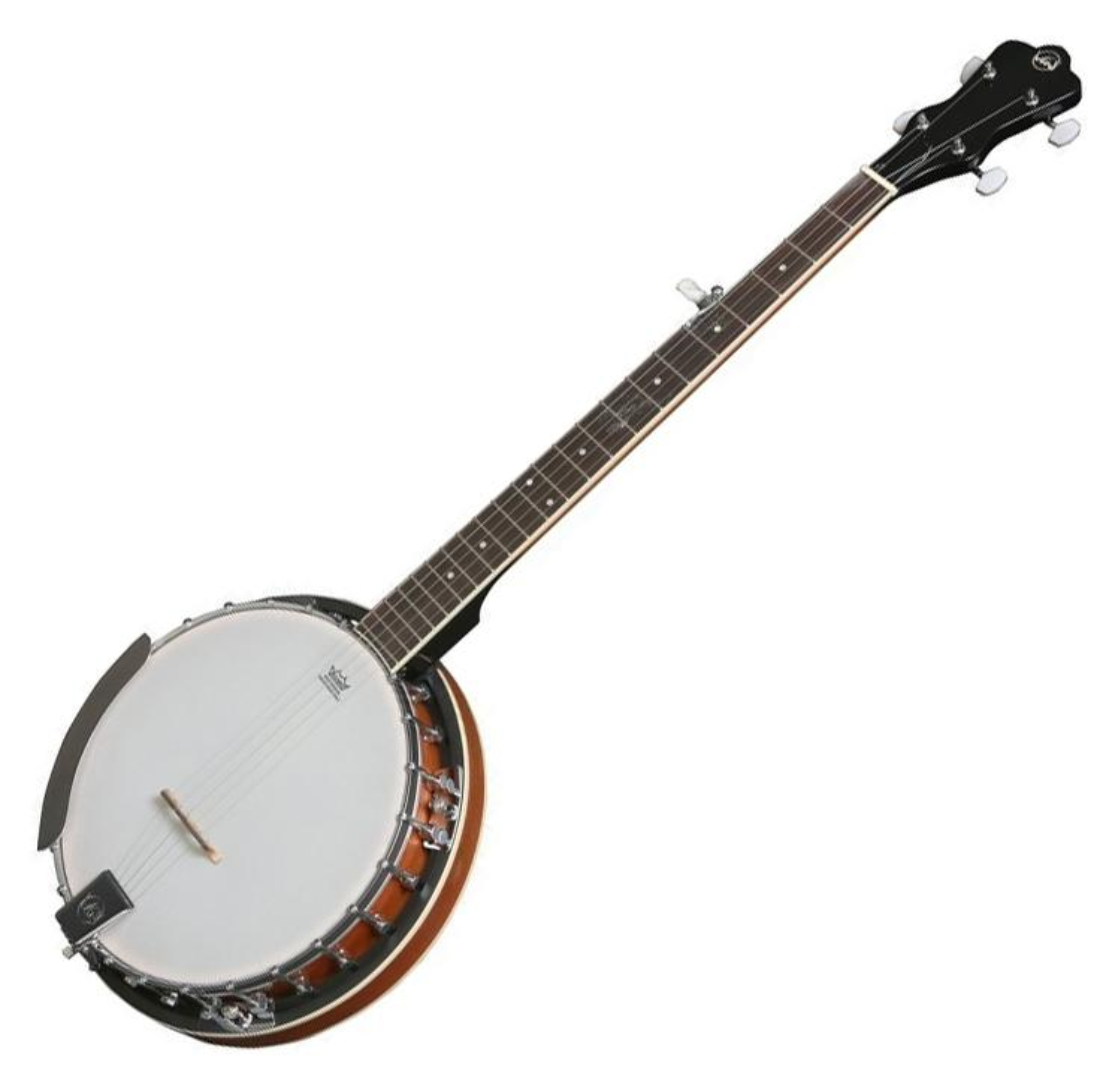 Sonstigezupf - VGS Select Banjo 5 string - Onlineshop Musikhaus Kirstein
