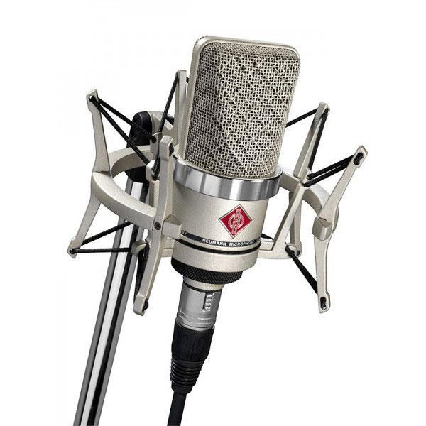 Neumann TLM 102 NI Studio Set