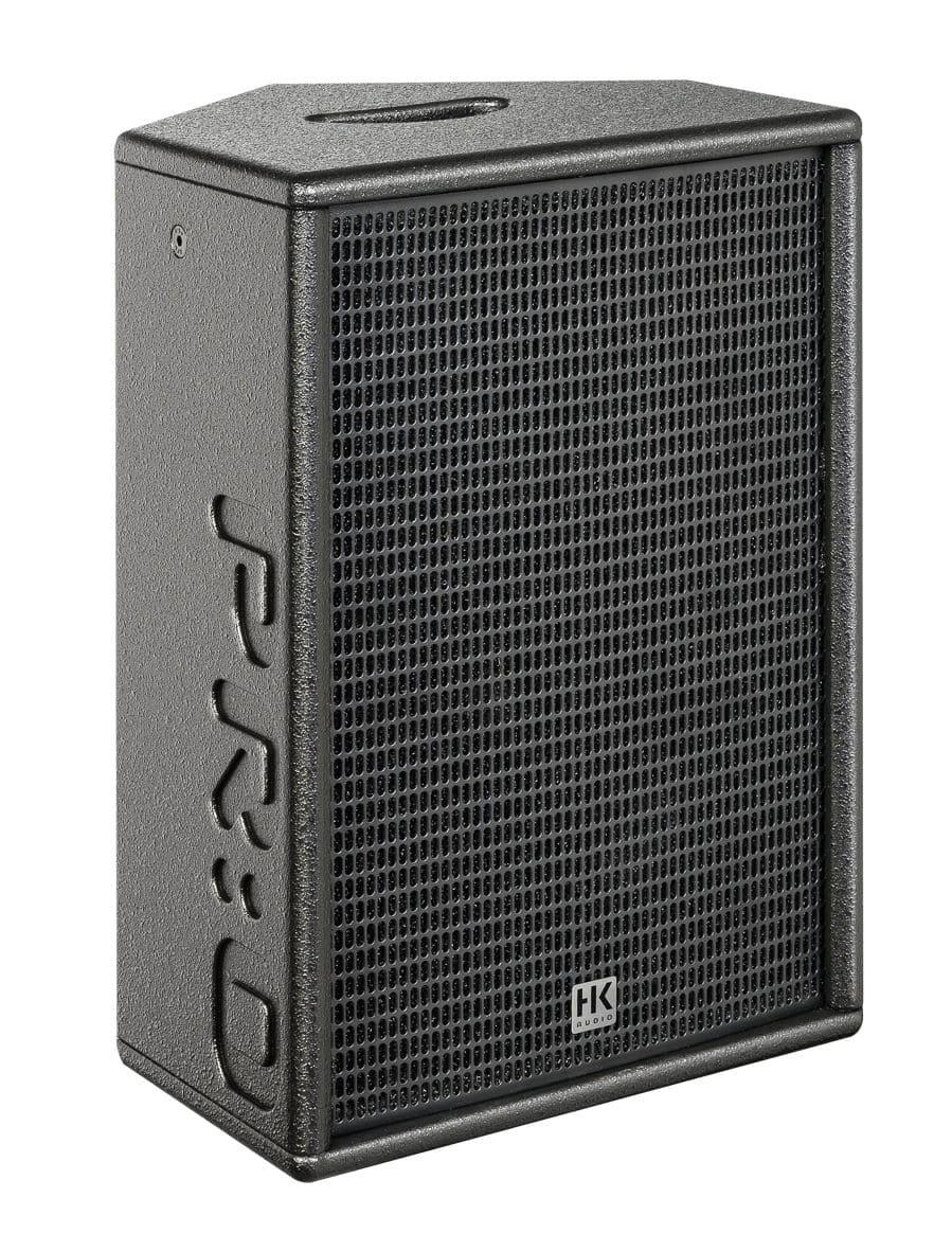 Paboxen - HK Audio PR O 110 XD2 - Onlineshop Musikhaus Kirstein