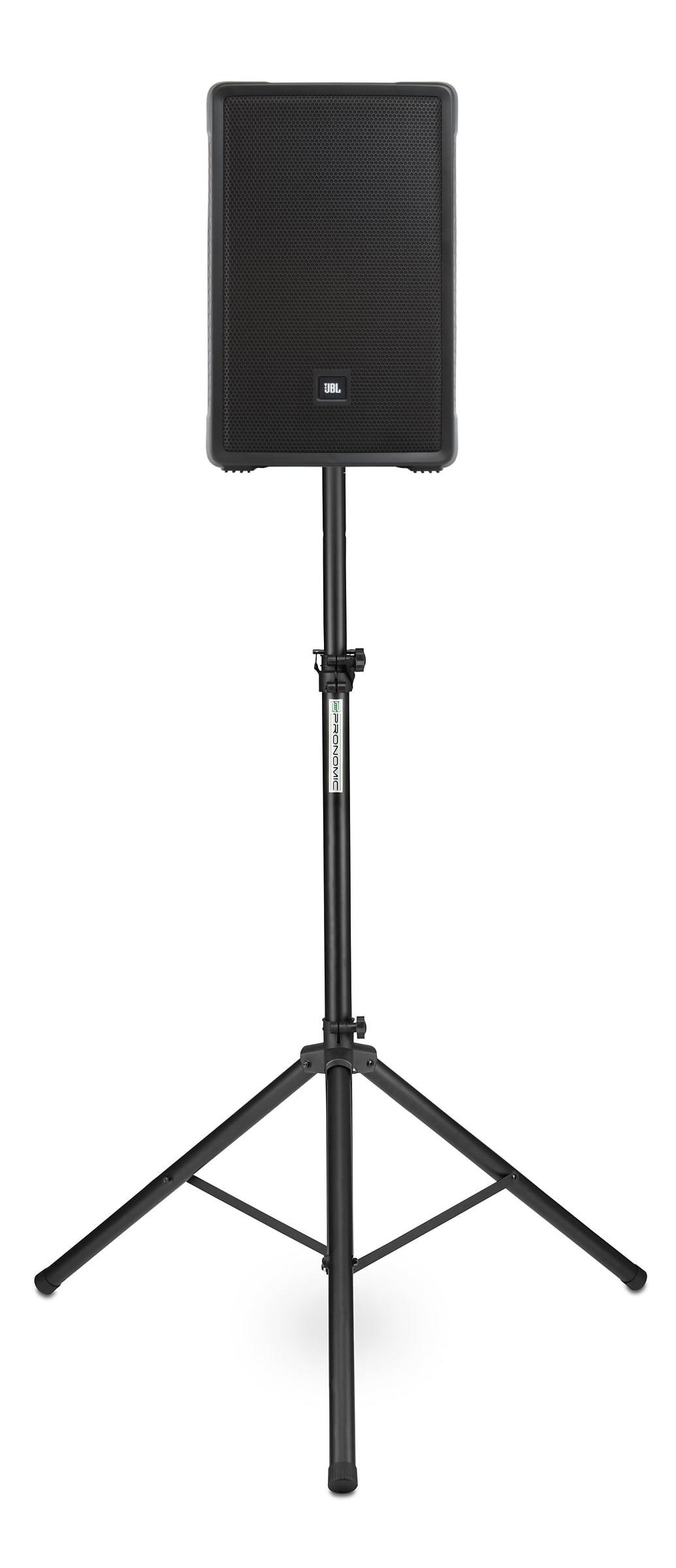 Paboxen - JBL IRX 112 BT Aktivbox Set inkl. Stativ - Onlineshop Musikhaus Kirstein
