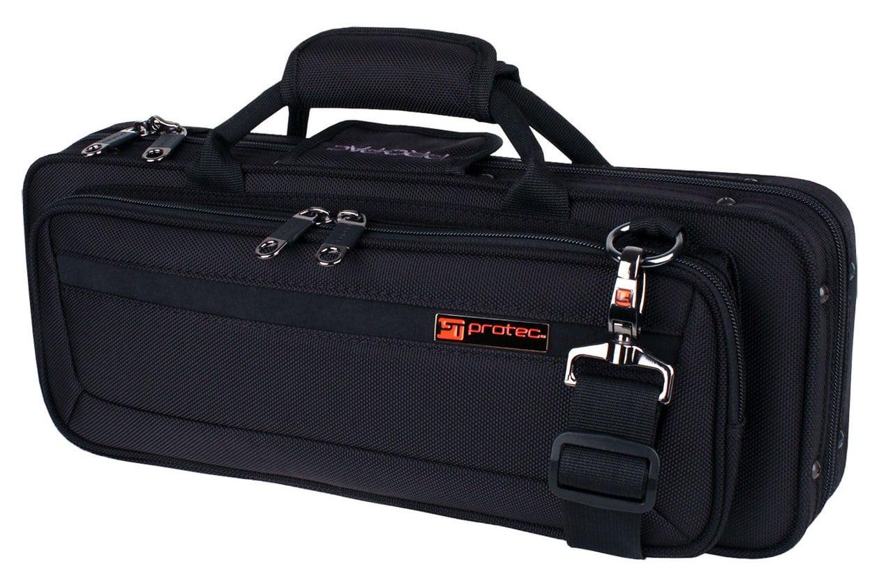 Blaeserzubehoer - Protec PB308PICC Koffer für Querflöte Piccolo - Onlineshop Musikhaus Kirstein