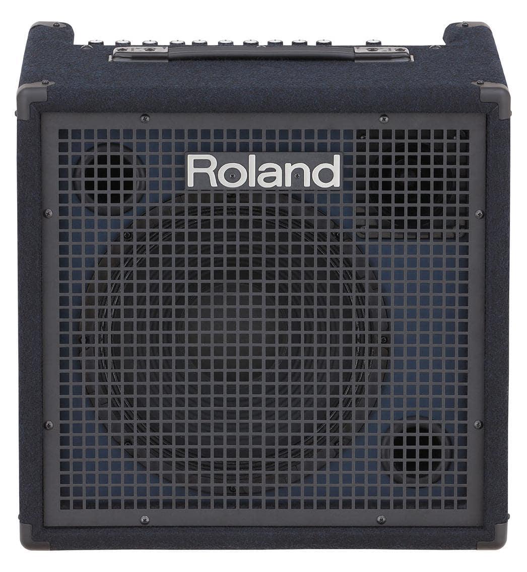 Keyboardverstaerker - Roland KC 400 - Onlineshop Musikhaus Kirstein