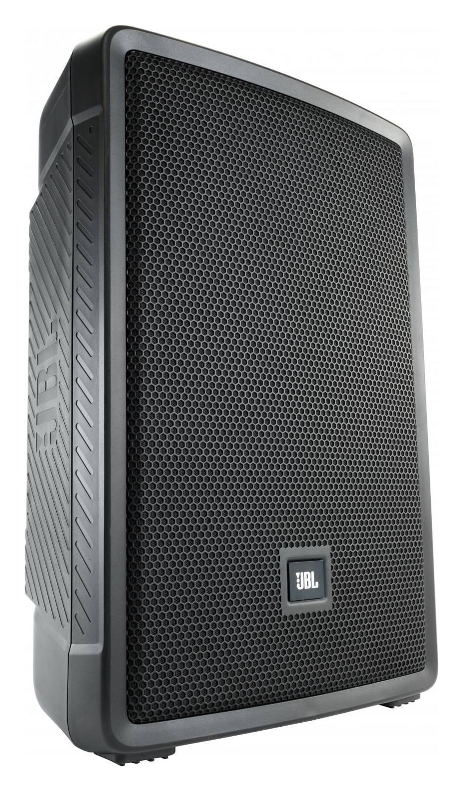 Paendstufen - JBL IRX 112 BT Retoure (Zustand gut) - Onlineshop Musikhaus Kirstein