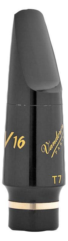 Vandoren V16 T7 Mundstück Tenorsaxophon
