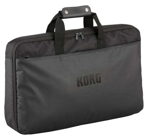 Korg sc minilogue Bag