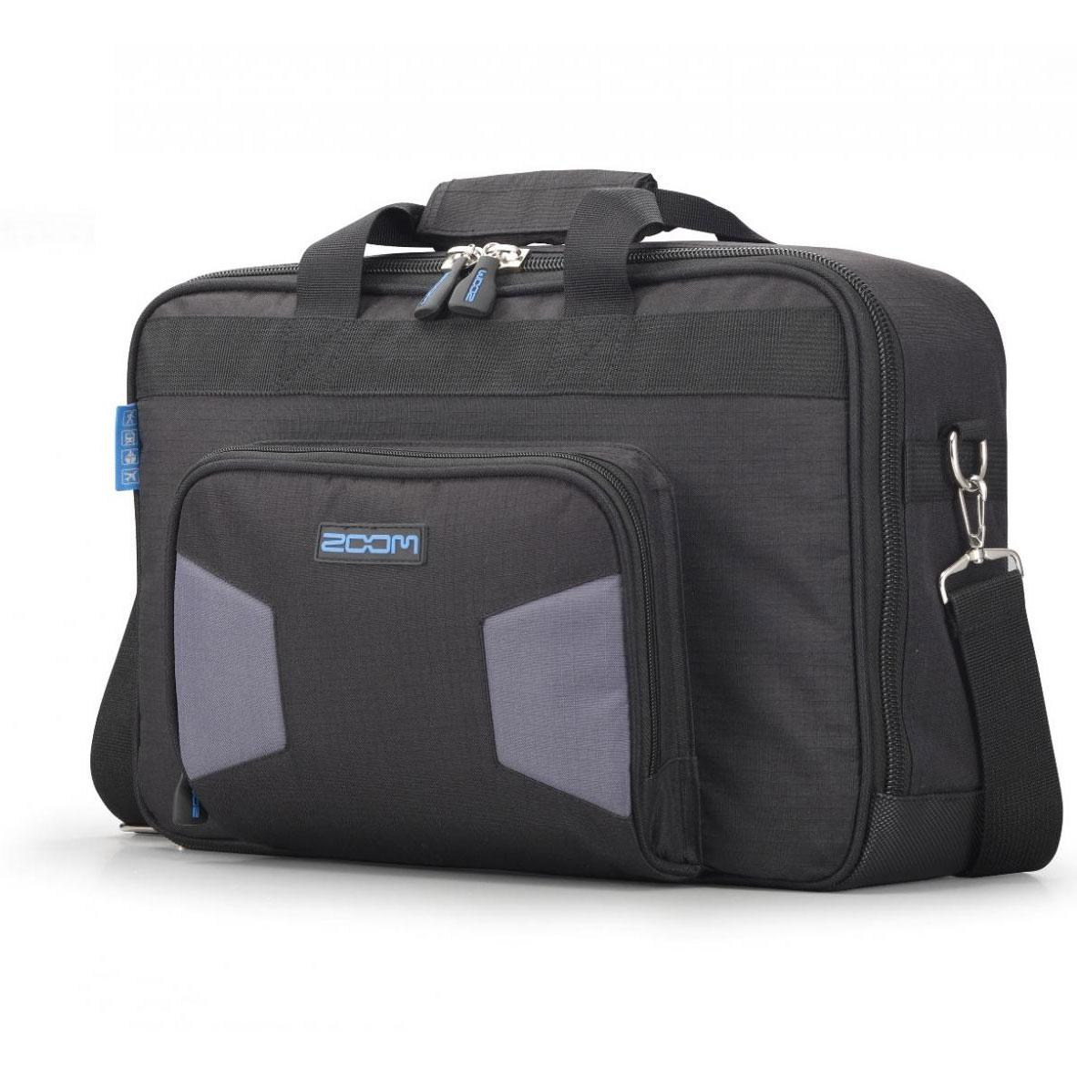 Zoom SCR-16 Tasche für R-16