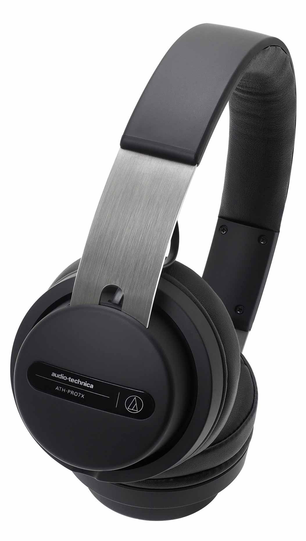 Audio Technica ATH PRO7X