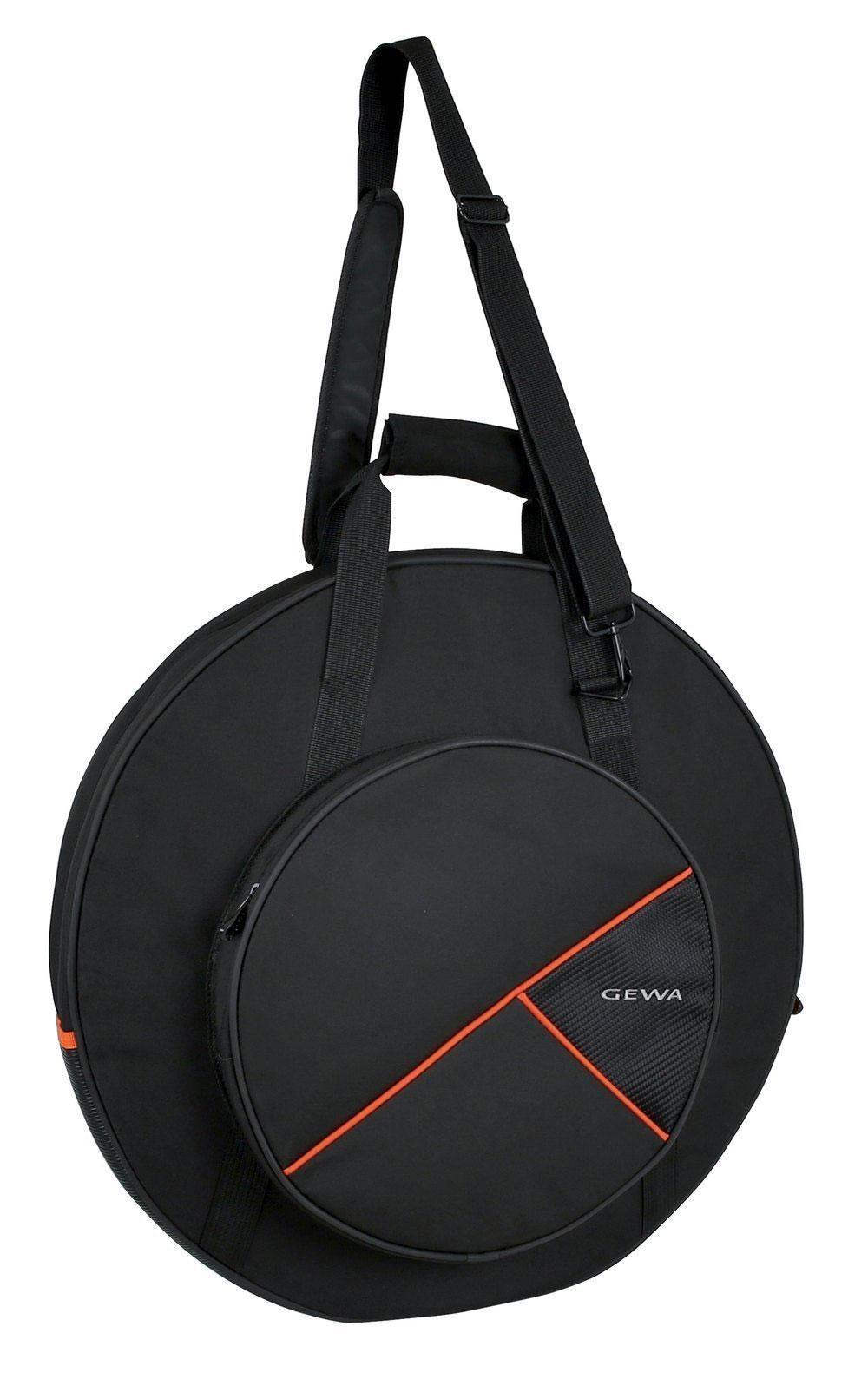 Gewa Beckentasche Premium 22'