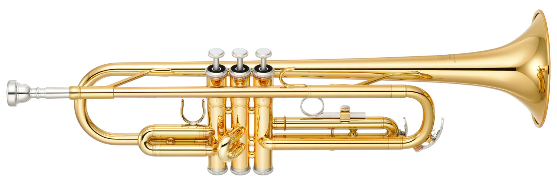 Trompeten - Yamaha YTR 2330 Trompete - Onlineshop Musikhaus Kirstein