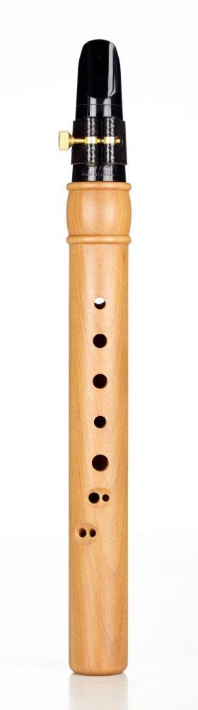 Kunath Pocket Clarineau 072 GW barock c' d''