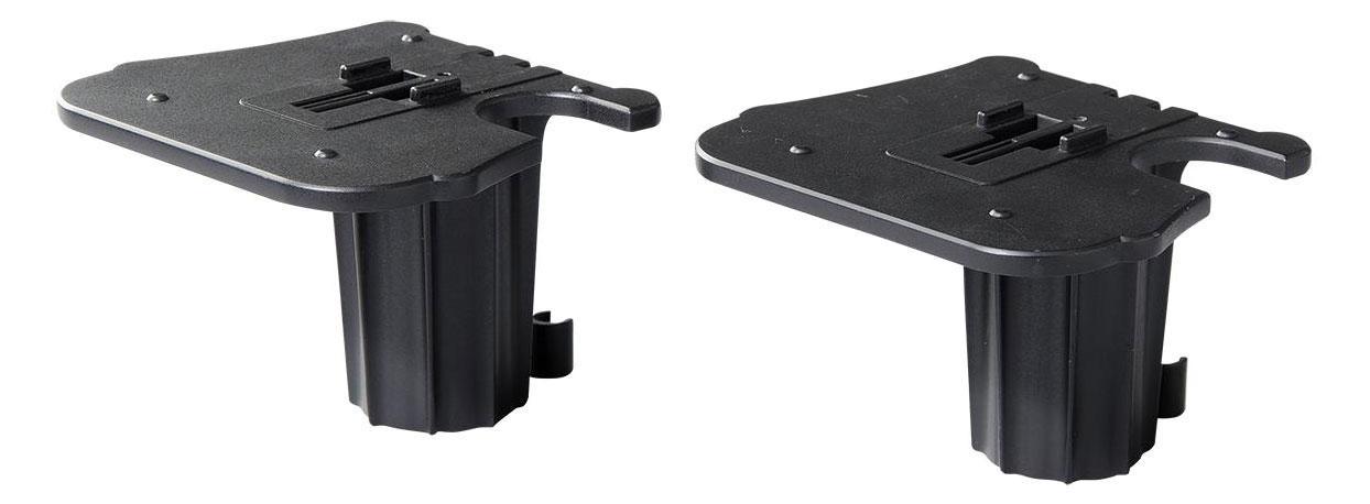 HK Audio Lucas Nano Pole Mount Adapter
