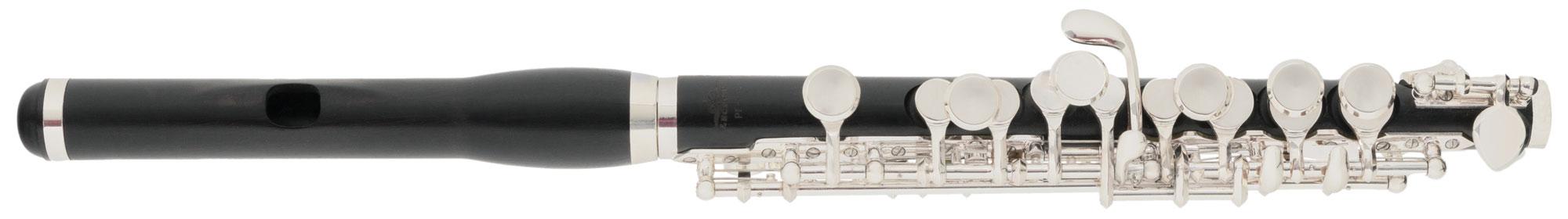 Sonstigeblasinstrumente - Lechgold PF 530 Piccoloflöte - Onlineshop Musikhaus Kirstein