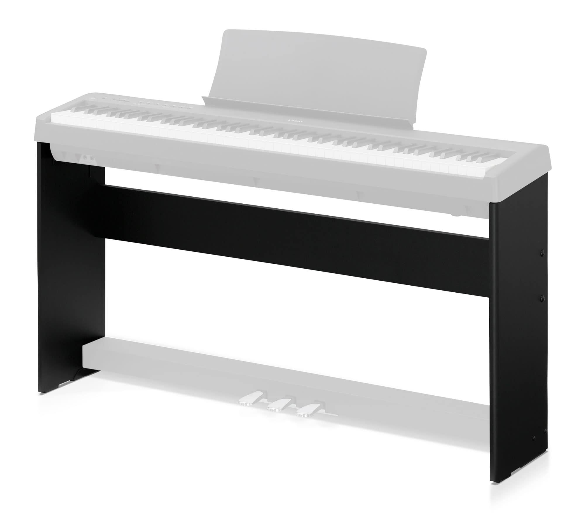 kawai hml 1 st nder f r es 100 kirstein music shop. Black Bedroom Furniture Sets. Home Design Ideas