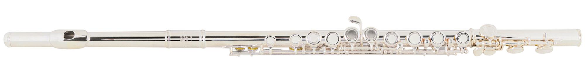 Sonstigeblasinstrumente - Lechgold FL 320 Querflöte - Onlineshop Musikhaus Kirstein