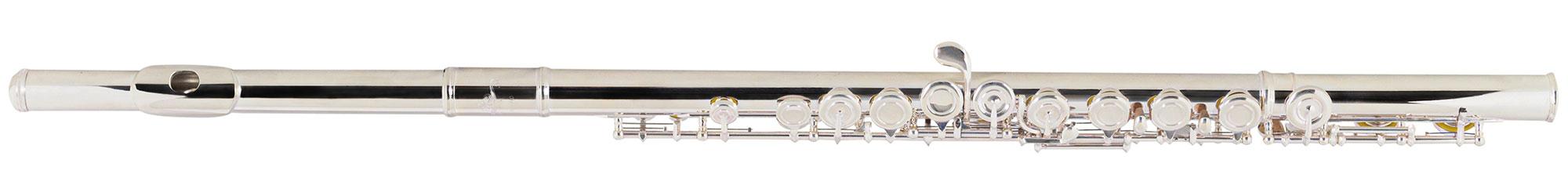 Sonstigeblasinstrumente - Lechgold FL 330 Querflöte - Onlineshop Musikhaus Kirstein