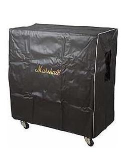 Marshall Cover C22 4x12' Box schräg