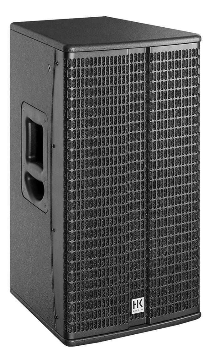 Paboxen - HK Audio Linear 3 112 FA - Onlineshop Musikhaus Kirstein