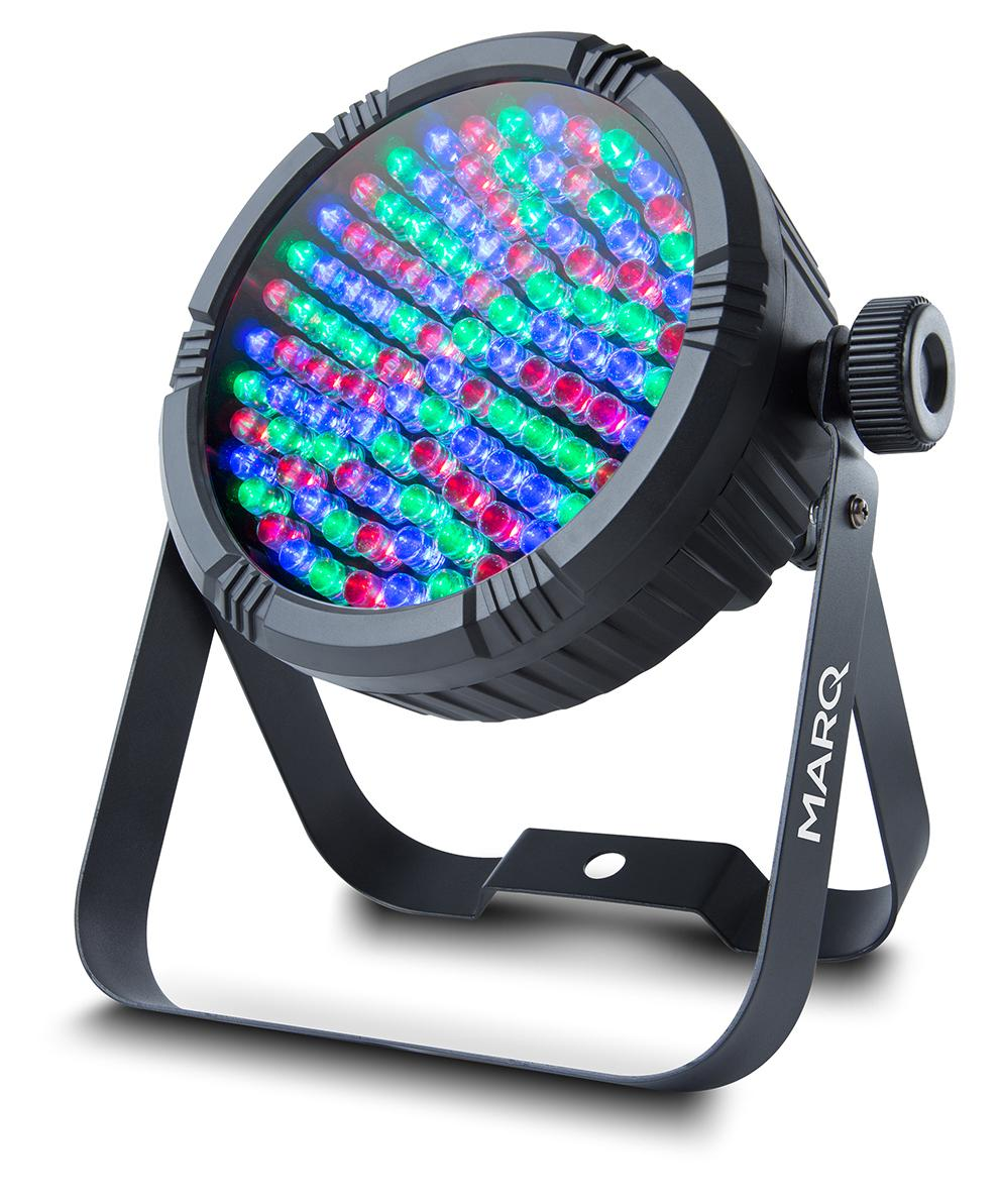 Marq Lighting Colormax PAR56