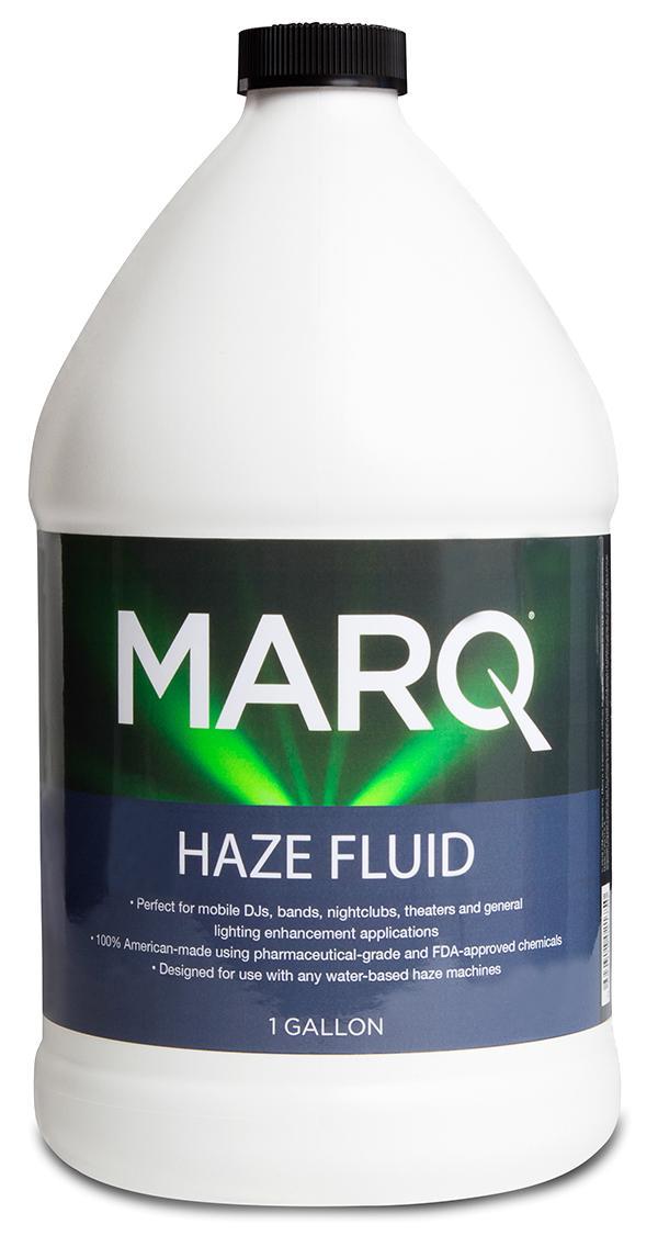 Marq Haze Fluid 5 Liter