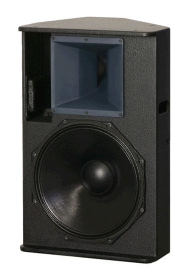Acoustic Line TSM 15 15|2 Box
