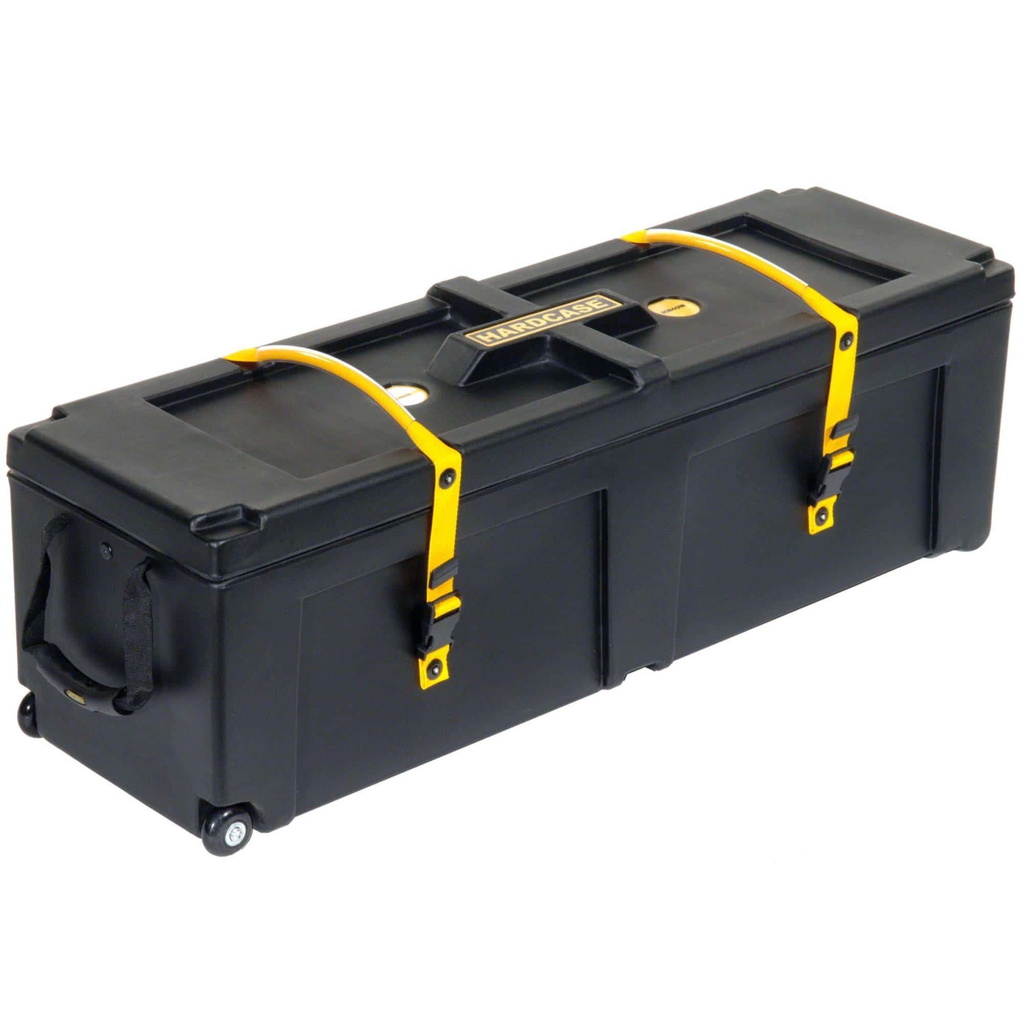 Hardcase HN40W Hardware Case Trolley