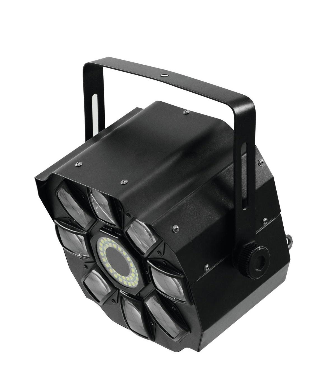 Eurolite LED FE 900 Hybrid Flowereffekt