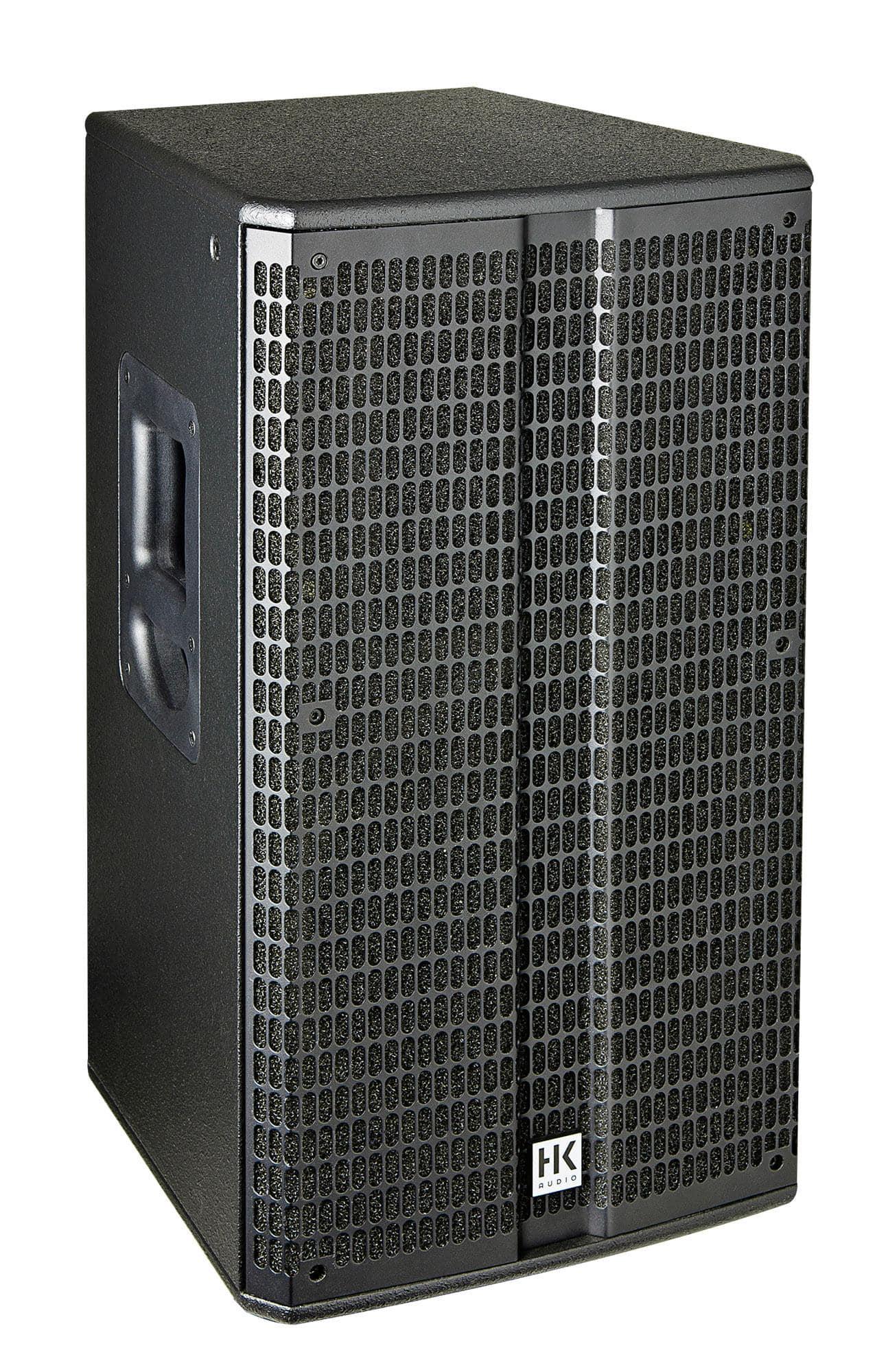 Paboxen - HK Audio Linear 5 112 FA - Onlineshop Musikhaus Kirstein