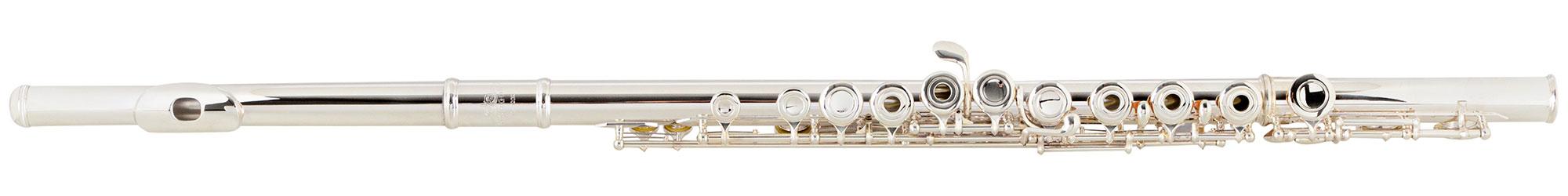 Sonstigeblasinstrumente - Lechgold FL 320R Querflöte - Onlineshop Musikhaus Kirstein