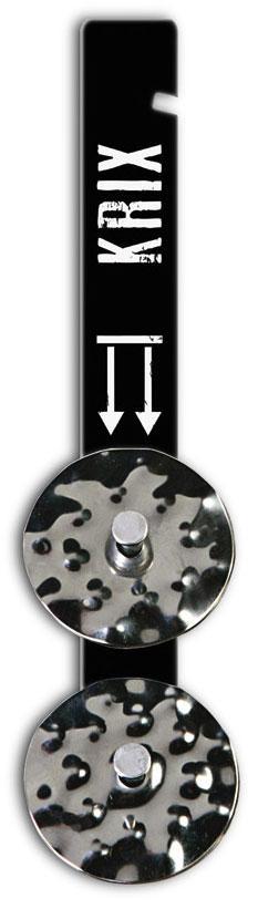 Percussion - Schlagwerk KRIX 10 Krix The Rhythm Step - Onlineshop Musikhaus Kirstein