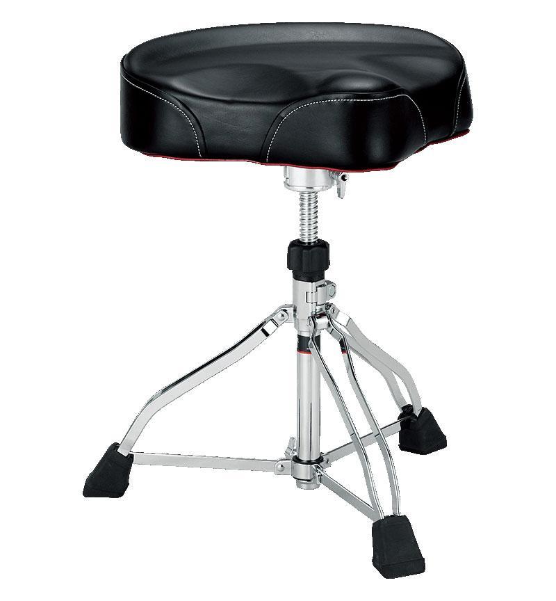Tama HT530B 1st Chair Wide Rider Trio Drumhocker