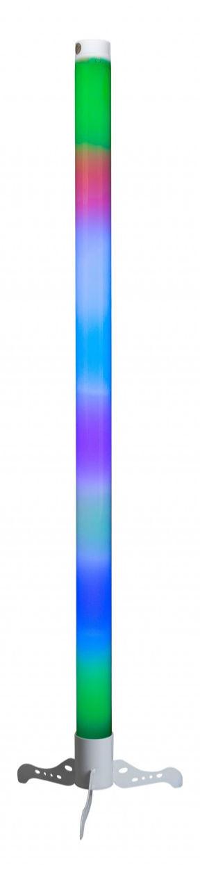 Lichteffekte - JB Systems Pixel Pipe - Onlineshop Musikhaus Kirstein