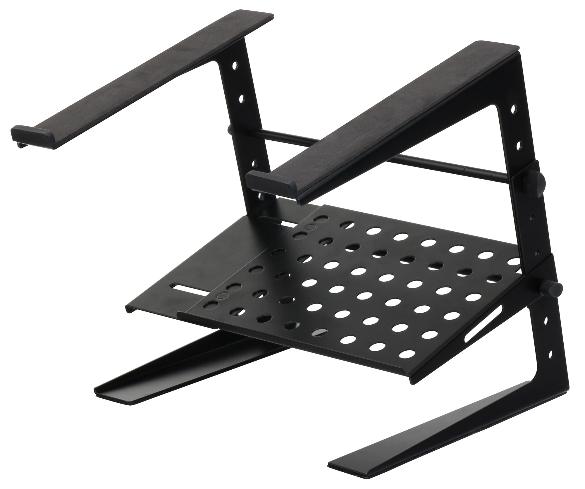 Pronomic LS 200 Laptop Stand Deluxe