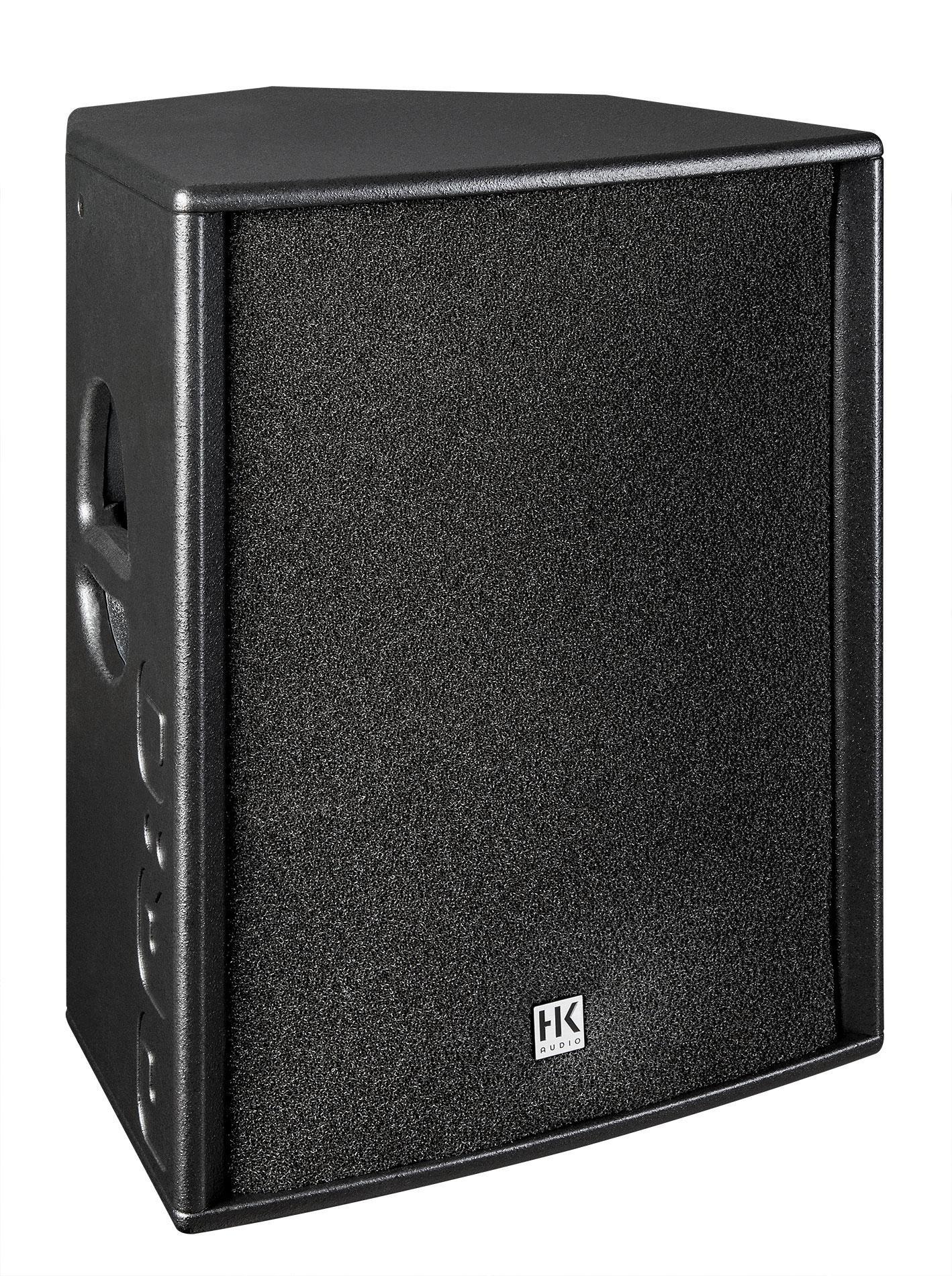 HK Audio PR O 15 XD