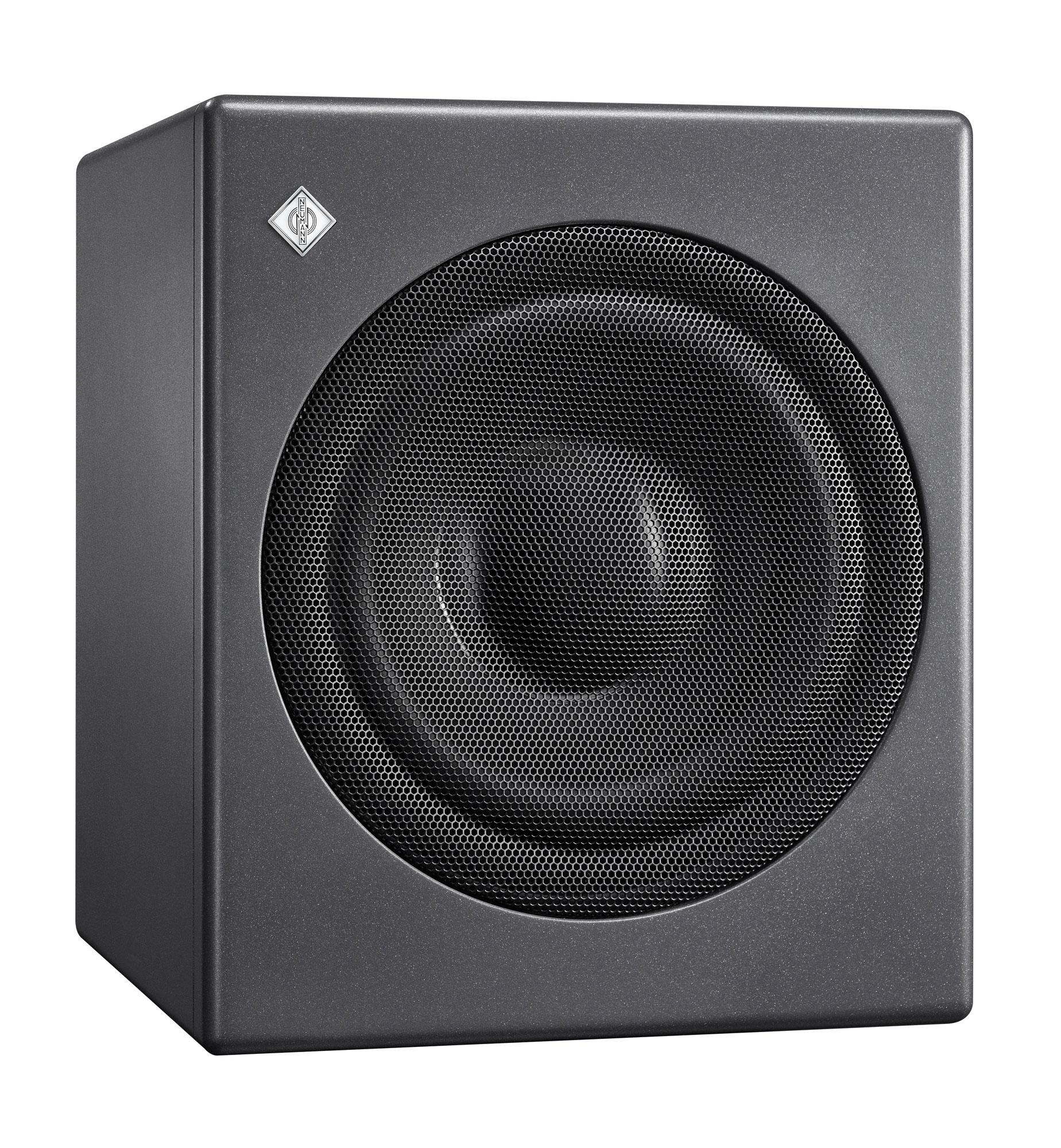 Studiomonitore - Neumann KH 750 DSP - Onlineshop Musikhaus Kirstein