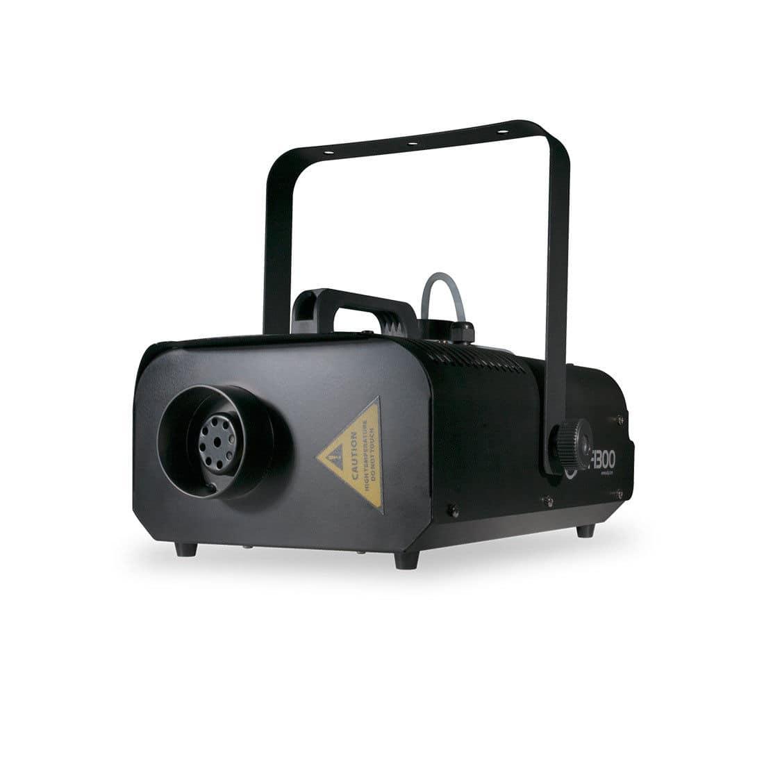 Nebeleffekte - ADJ VF1300 Nebelmaschine - Onlineshop Musikhaus Kirstein