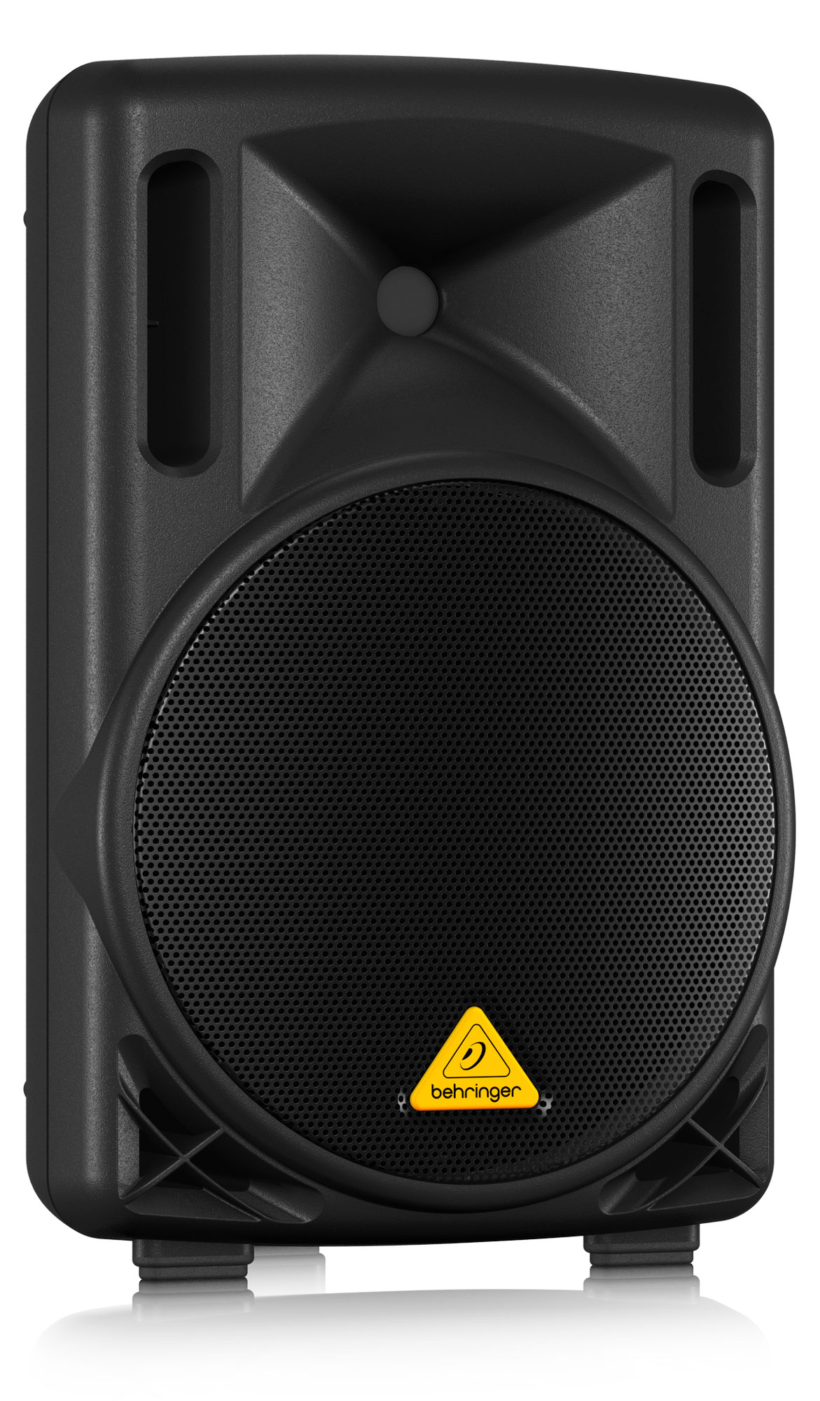 Paboxen - Behringer B210D Aktiv 2 Wege Lautsprecher - Onlineshop Musikhaus Kirstein