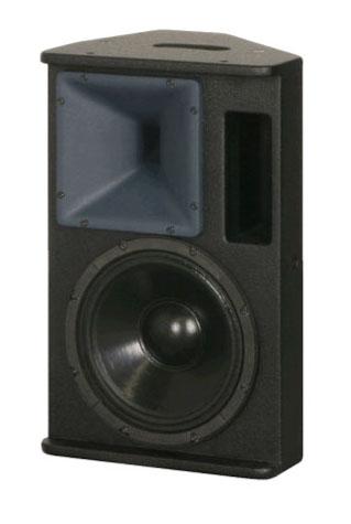 Acoustic Line TSM 10 10|1' Topteil