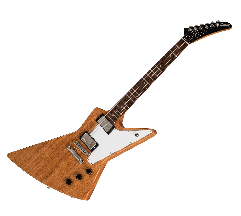 Gibson Explorer 2019 AN