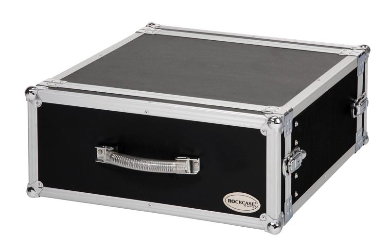 RockCase Eco Rack Case 4 HE