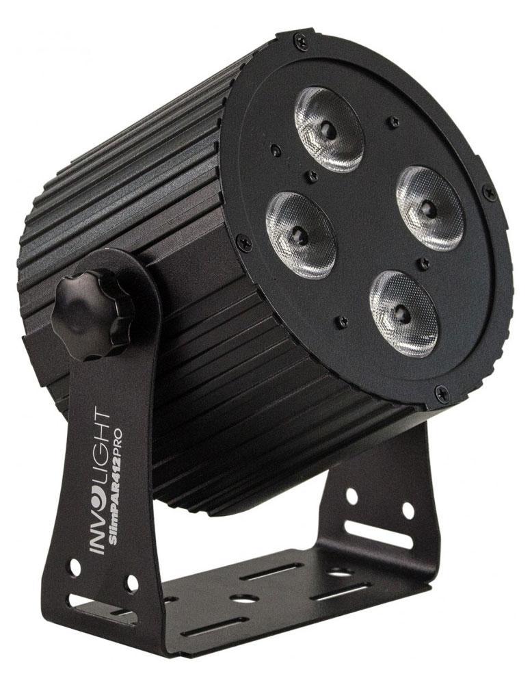 Involight SlimPAR412 PRO LED Scheinwerfer